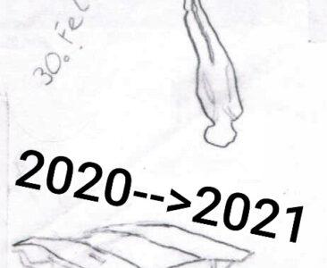 Absage Felsingpokal 2020!